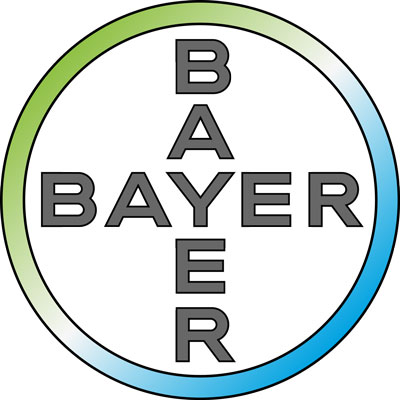 logobayer