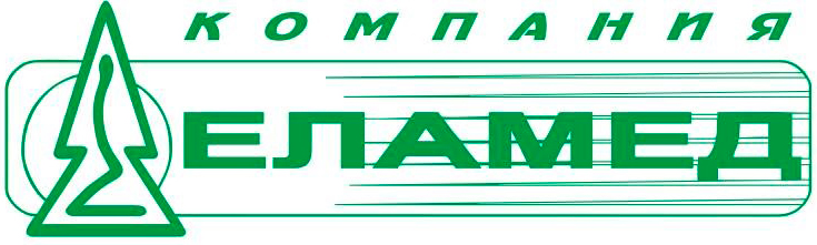 elamed logo
